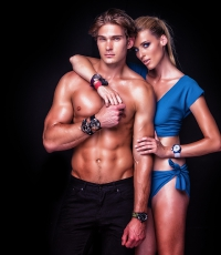 Techno-Marine-Miami-Little-River-Studios-bikini-watches-4026