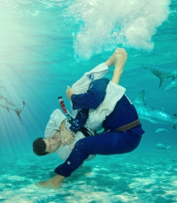 under-water-nisso-jaime-chalem-photography-miami-fort-lauderdale-west-palm-beach-underwater-Renzo-Gracie-Underwater-2237 2