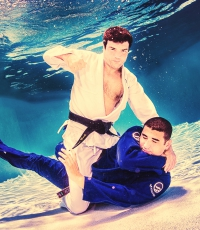 under-water-nisso-jaime-chalem-photography-miami-fort-lauderdale-west-palm-beach-underwater-Renzo Gracie-jiujitsu-jiu-jitsu-2415