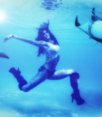 under-water-nisso-jaime-chalem-photography-miami-fort-lauderdale-west-palm-beach-underwater-dancer-0691