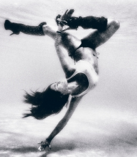 under-water-nisso-jaime-chalem-photography-miami-fort-lauderdale-west-palm-beach-underwater-dancer-0790