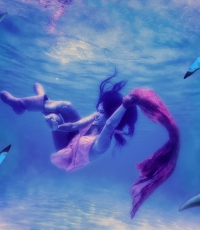 under-water-nisso-jaime-chalem-photography-miami-fort-lauderdale-west-palm-beach-underwater-dancer-1095 4