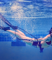 under-water-nisso-jaime-chalem-photography-miami-fort-lauderdale-west-palm-beach-underwater-dancer-3130