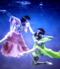 under-water-nisso-jaime-chalem-photography-miami-fort-lauderdale-west-palm-beach-underwater-dancer-3424