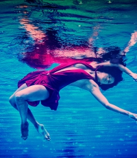 under-water-nisso-jaime-chalem-photography-miami-fort-lauderdale-west-palm-beach-underwater-dancer-3446