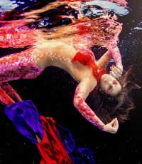 under-water-nisso-jaime-chalem-photography-miami-fort-lauderdale-west-palm-beach-underwater-dancer--5578 2