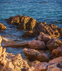 Nisso-Studios-Fine_Art-Prints-For-Sale-Cabo-San_Lucas-Mexico-water-ocean-rocks-