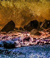 Nisso-Studios-Fine_Art-Prints-For-Sale-Cabo-San_Lucas-Mexico-water-ocean-rocks-12