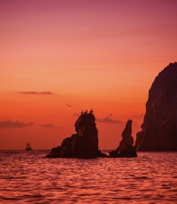 Nisso-Studios-Fine_Art-Prints-For-Sale-Cabo-San_Lucas-Mexico-water-ocean-rocks-NIS0694
