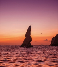 Nisso-Studios-Fine_Art-Prints-For-Sale-Cabo-San_Lucas-Mexico-water-ocean-rocks-NIS0714