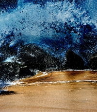 Nisso-Studios-Fine_Art-Prints-For-Sale-Cabo-San_Lucas-Mexico-water-ocean-rocks-NIS8987 2