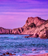 Nisso-Studios-Fine_Art-Prints-For-Sale-Cabo-San_Lucas-Mexico-water-ocean-rocks-NIS9594