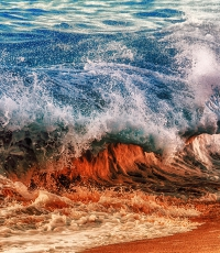 Nisso-Studios-Fine_Art-Prints-For-Sale-Cabo-San_Lucas-Mexico-water-ocean-rocks-wave-NIS0990