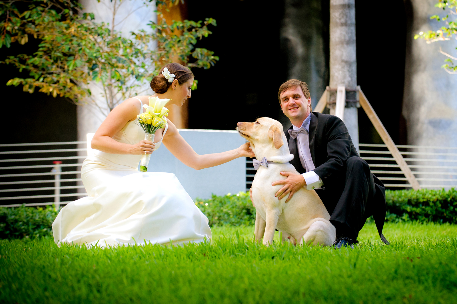 Wedding Photographer Serving Miami Fl Nisso Studios