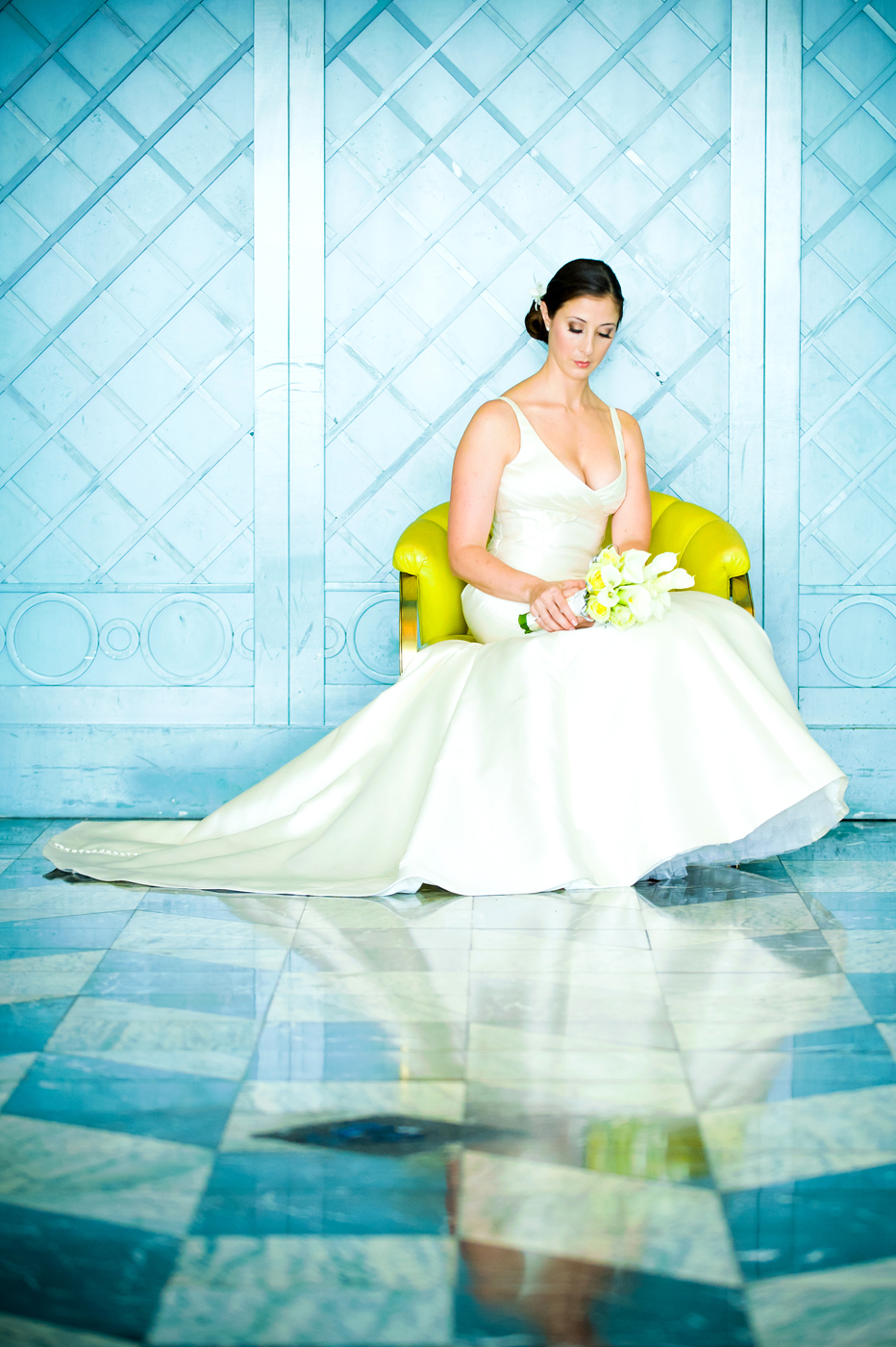 Wedding dresses fort lauderdale florida best wedding for Wedding dresses in south florida