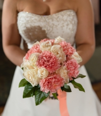 details-wedding-South-Florida-Photography-miami-fort-lauderdale-west-palm-beach-dress-flowers-1017
