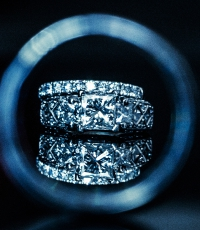 details-wedding-South-Florida-Photography-miami-fort-lauderdale-west-palm-beach-rings-1009