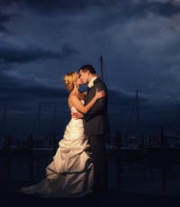dress-bride-groom-wedding-South-Florida-Photography-miami-fort-lauderdale-west-palm-beach-1389