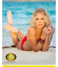 Invicta-Watch-2013-calendar-Exhumas-Bahamas-1