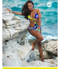 Invicta-Watch-2013-calendar-Exhumas-Bahamas-11