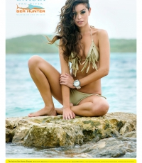 Invicta-Watch-2013-calendar-Exhumas-Bahamas-12