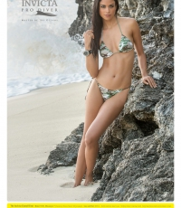 Invicta-Watch-2013-calendar-Exhumas-Bahamas-4