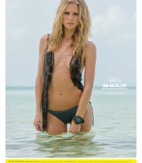Invicta-Watch-2013-calendar-Exhumas-Bahamas-5