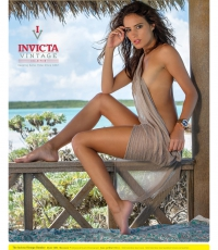 Invicta-Watch-2013-calendar-Exhumas-Bahamas-7