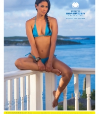 Invicta-Watch-2013-calendar-Exhumas-Bahamas-9