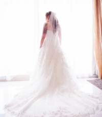 dress-bride-groom-wedding-South-Florida-Photography-miami-fort-lauderdale-west-palm-beach-1033 a