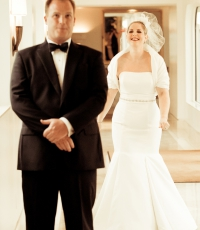 dress-bride-groom-wedding-South-Florida-Photography-miami-fort-lauderdale-west-palm-beach-1060