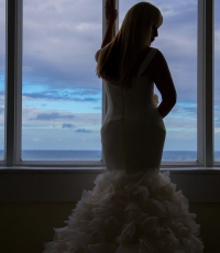 dress-bride-groom-wedding-South-Florida-Photography-miami-fort-lauderdale-west-palm-beach-1065