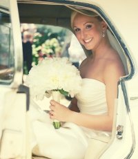 dress-bride-groom-wedding-South-Florida-Photography-miami-fort-lauderdale-west-palm-beach-1074