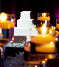 details-wedding-South-Florida-Photography-miami-fort-lauderdale-west-palm-beach-cake-1241