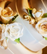 details-wedding-South-Florida-Photography-miami-fort-lauderdale-west-palm-beach-cake-1287