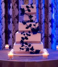 details-wedding-South-Florida-Photography-miami-fort-lauderdale-west-palm-beach-cake-1296