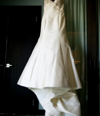details-wedding-South-Florida-Photography-miami-fort-lauderdale-west-palm-beach-dress-1013