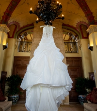 details-wedding-South-Florida-Photography-miami-fort-lauderdale-west-palm-beach-dress-1016