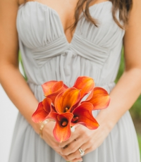 details-wedding-South-Florida-Photography-miami-fort-lauderdale-west-palm-beach-dress-flowers-1010
