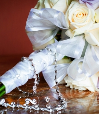 details-wedding-South-Florida-Photography-miami-fort-lauderdale-west-palm-beach-flowers-1012