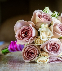 details-wedding-South-Florida-Photography-miami-fort-lauderdale-west-palm-beach-flowers-1022