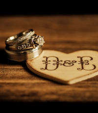 details-wedding-South-Florida-Photography-miami-fort-lauderdale-west-palm-beach-rings-1005