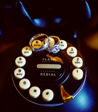 details-wedding-South-Florida-Photography-miami-fort-lauderdale-west-palm-beach-rings-11010