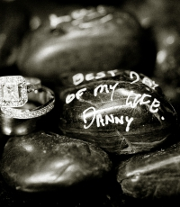 details-wedding-South-Florida-Photography-miami-fort-lauderdale-west-palm-beach-rings-2005