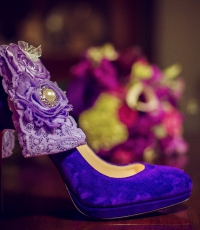 details-wedding-South-Florida-Photography-miami-fort-lauderdale-west-palm-beach-shoes-1010