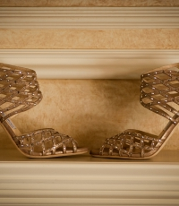 details-wedding-South-Florida-Photography-miami-fort-lauderdale-west-palm-beach-shoes-1054