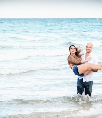 couples-wedding-engagement-South-Florida-Photography-miami-fort-lauderdale-west-palm-beach-bal-harbour-8363