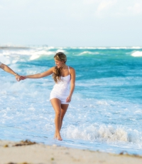 couples-wedding-engagement-South-Florida-Photography-miami-fort-lauderdale-west-palm-beach-bal-harbour-8563