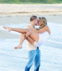 couples-wedding-engagement-South-Florida-Photography-miami-fort-lauderdale-west-palm-beach-bal-harbour-8594