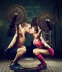 couples-wedding-engagement-South-Florida-Photography-miami-fort-lauderdale-west-palm-beach-crossfit-workout-1187